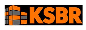 Keski-Suomen Betonirakenne